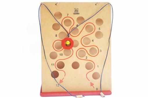 Pulsómetro o Pendejometro - juegos de mayoreo