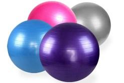 Pelota de Pilates 165 cm (65 pulgadas) - pelotas de Mayoreo