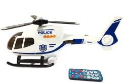 Special Helicopter de radiocontrol a escala-juegos y juguetes