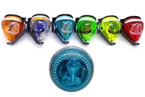 Trompo King Cobra Profesional – Juegos y juguetes de mayoreo