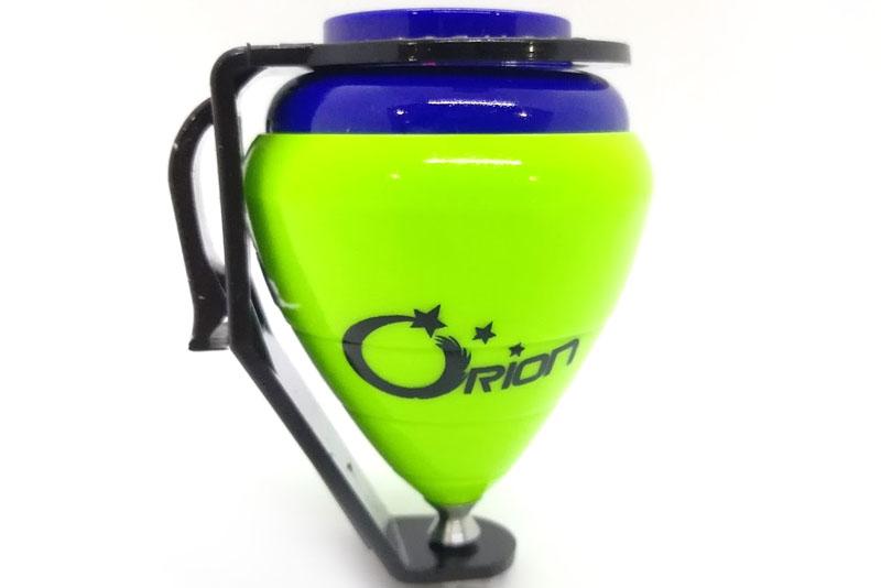 Trompo Orion Profesional – Juegos y juguetes de mayoreo