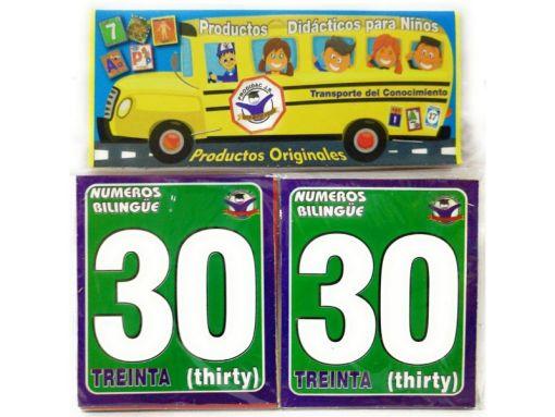 Juegos de Memoria Didáctico 56 tarjetas Temáticas