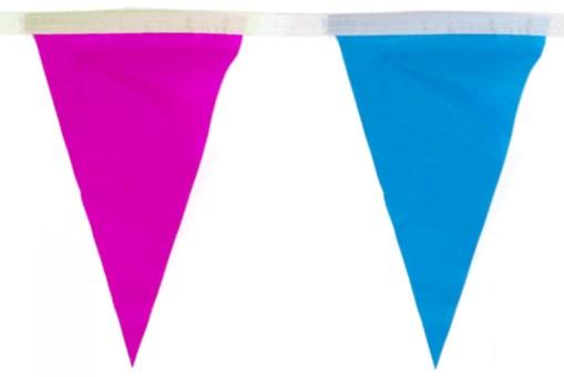Banderines de señalamiento grandes – Wiwi tienda de mayoreo, banderines entrenamiento y ejercicio
