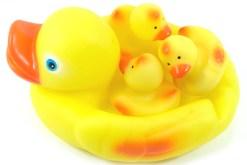 juguetes didácticos wiwi - artículos