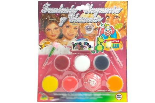 juguetes para fiestas