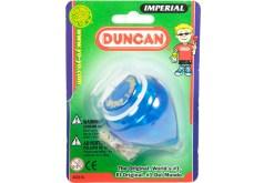 Trompo Duncan Original - Wiwi juegos de mayoreo