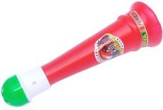 Corneta Mexicana Vuvuzela de bola - Wiwi Fiestas de mayoreo