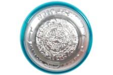 Trompo Azteca Profesional - Wiwi juegos de mayoreo
