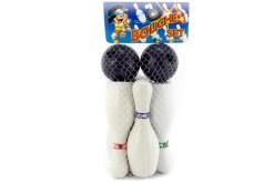 Boliche Mediano de juguete - Wiwi Juegos de mayoreo