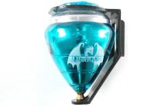 Trompo Rey Dragón Profesional - Wiwi juegos de mayoreo