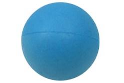 practicar y entrenar deportes como frontón, raquetbol, (racqetball), béisbol, softbol,