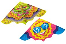 papalotes, cometas, kites