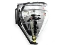 Trompo Silver Profesional - Wiwi juegos de mayoreo