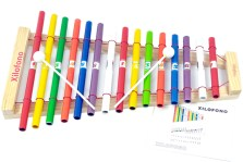 juguetes didácticos- musicales