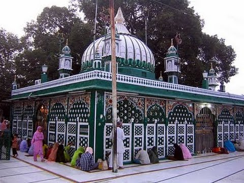 Most famous dargah in bangalore dating 10