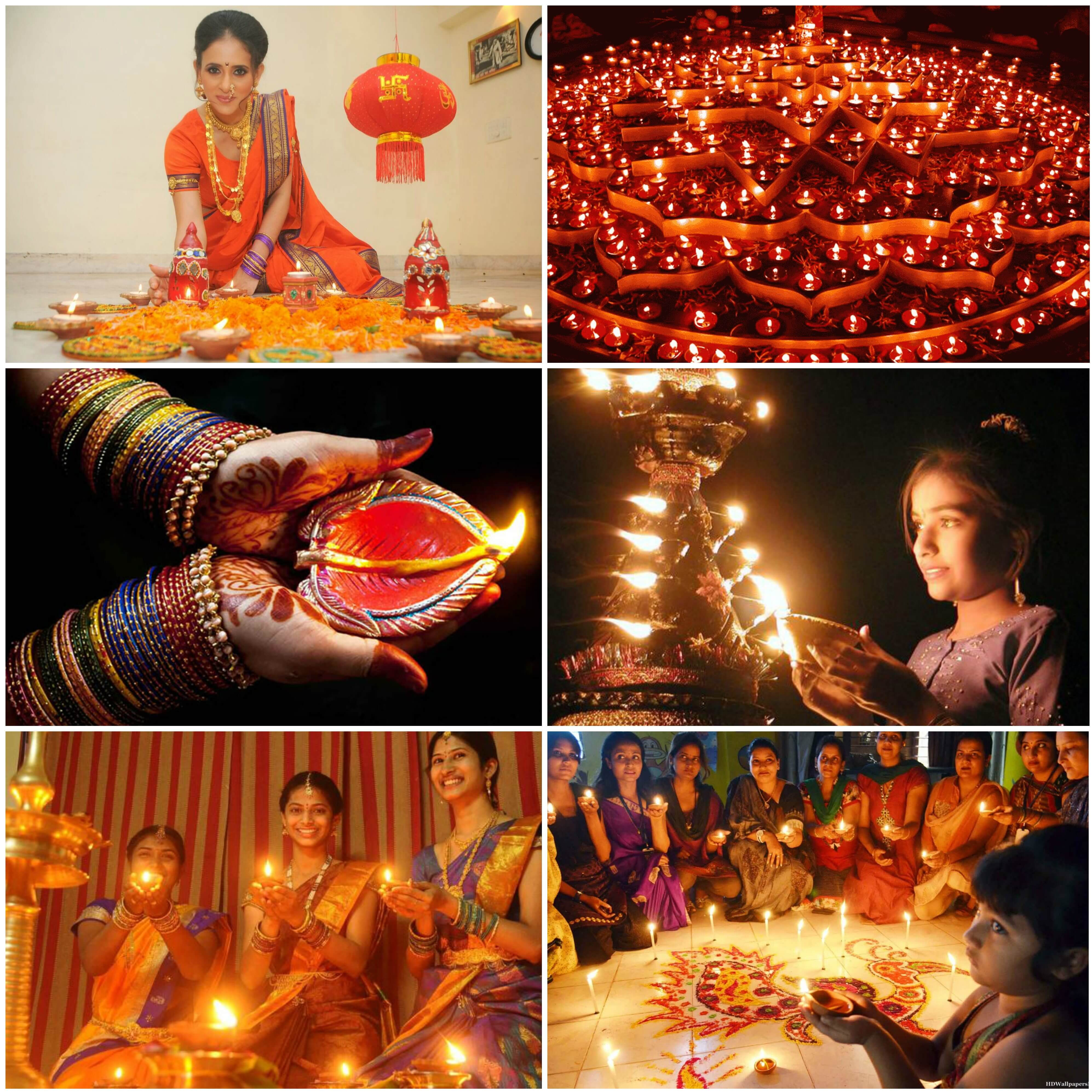 7 Perfect Reasons to celebrate this Diwali with your family for deepavali celebration children  153tgx