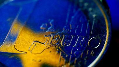 Bundesbank: Niedrigzinsen entlasten Euro-Staaten Quelle: dpa