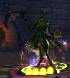 Wizard101 Leaf Storm | Jidileaf co