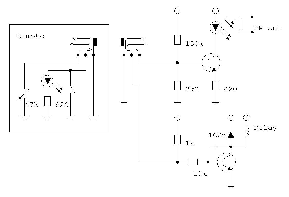 Ernie Ball Bongo B Wiring Diagram Mercedes C320 Wiring