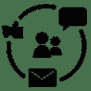 Digital Marketing with Wizard Room