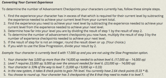 Adventurers League Dispenses with DM XP in Season 8! - Wizard's