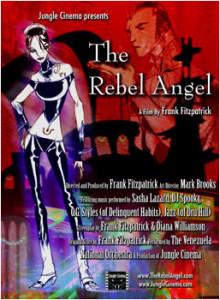 rebelangel