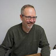 Scott Robert Shaw