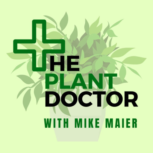 The-Plant-Doctor-Mike-Maier-1