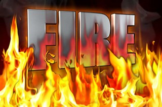 Fire graphic_29289