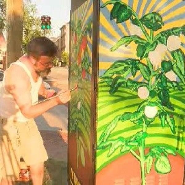 Art The Box (Image 1)_29242