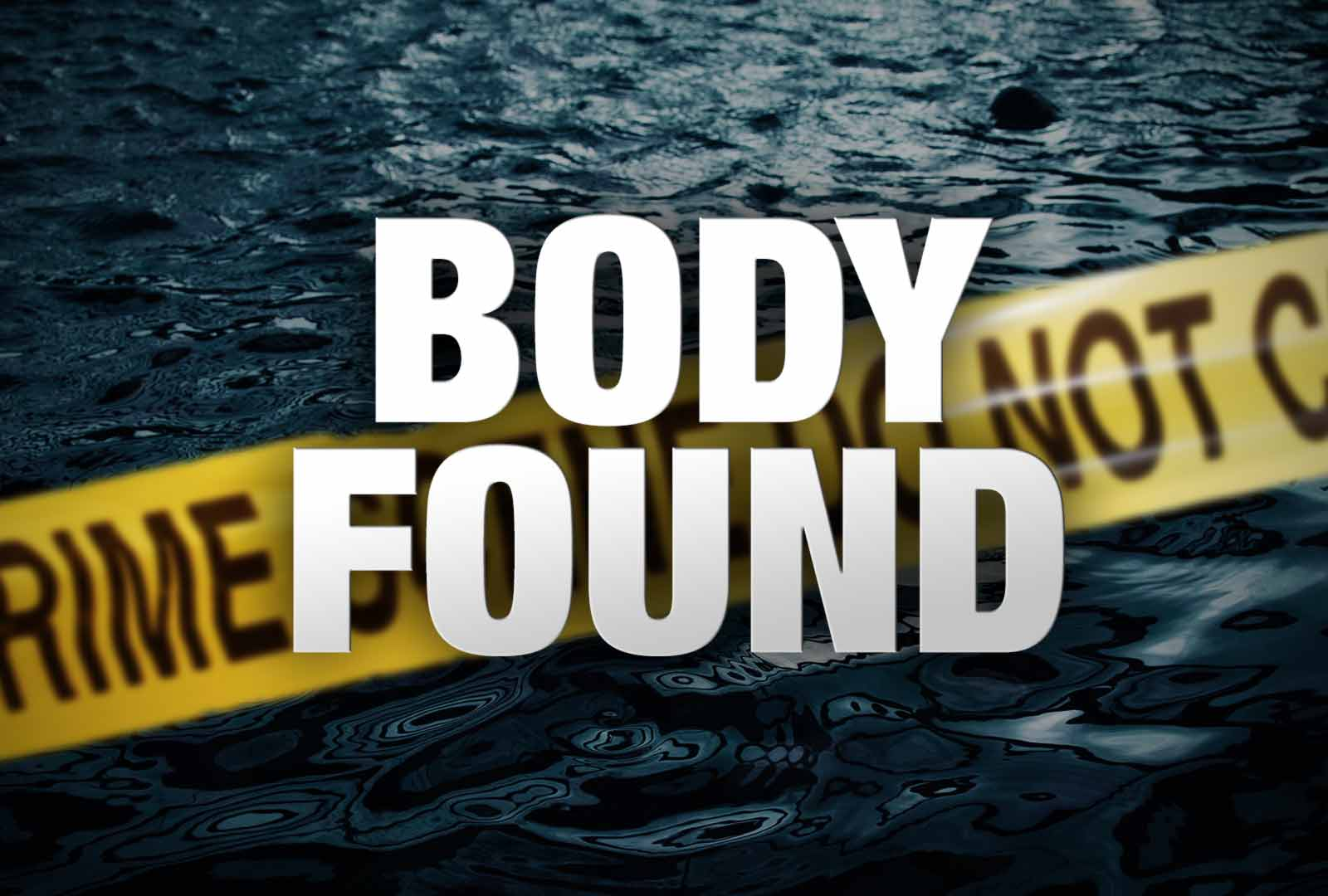 UPDATE_ Body Found After Boating Accident in Screven County (Image 1)_29697