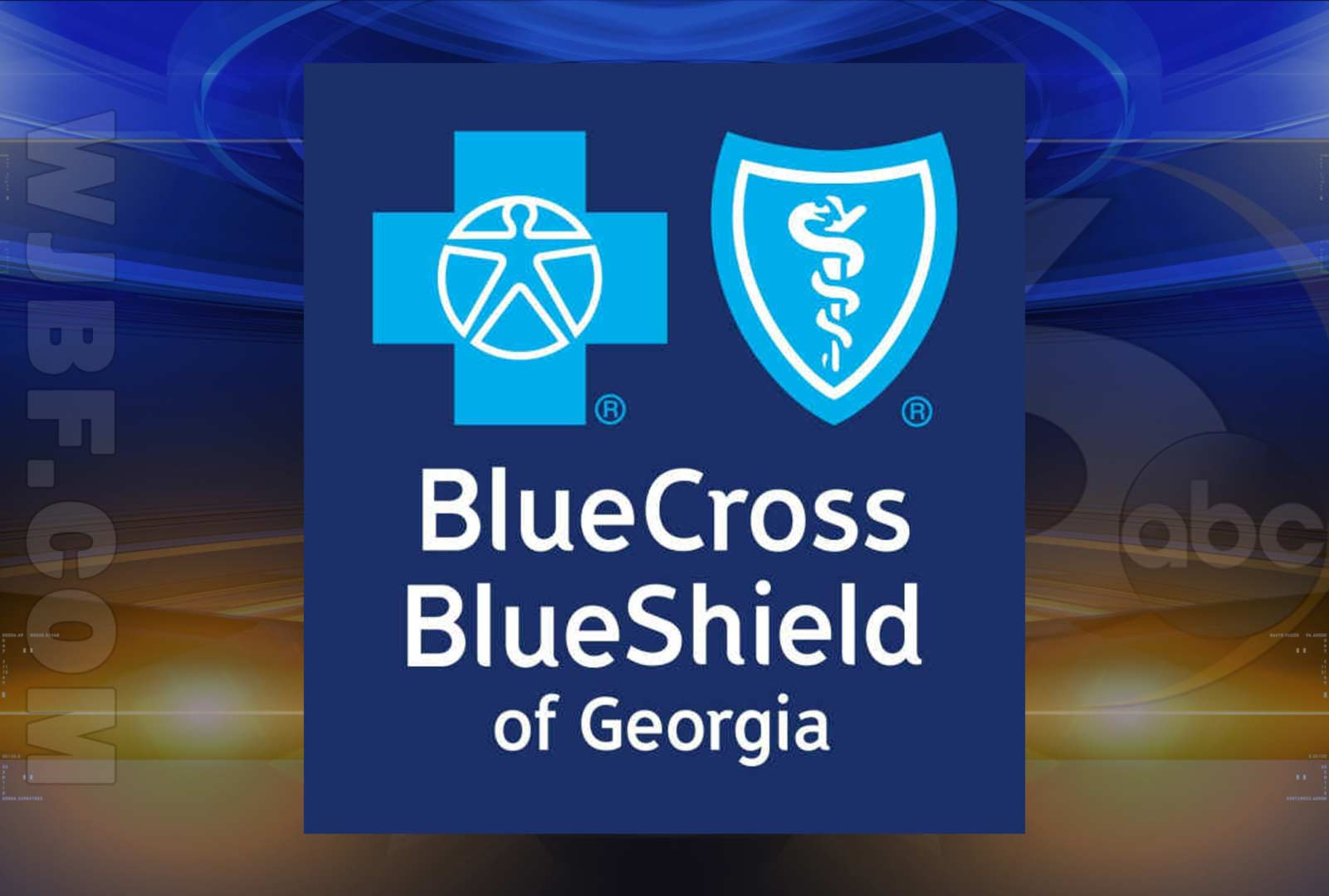 Blue Cross Blue Shield of Georgia Offering Free Online Degrees (Image 1)_29859
