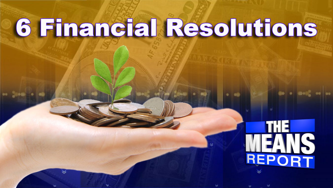 Financial Resolutions_114586