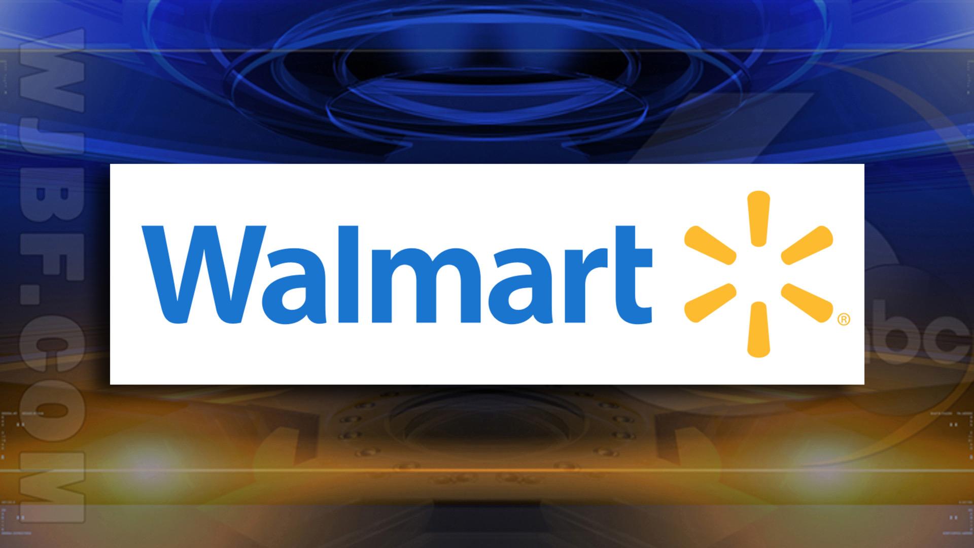 Walmart-Logo_82484