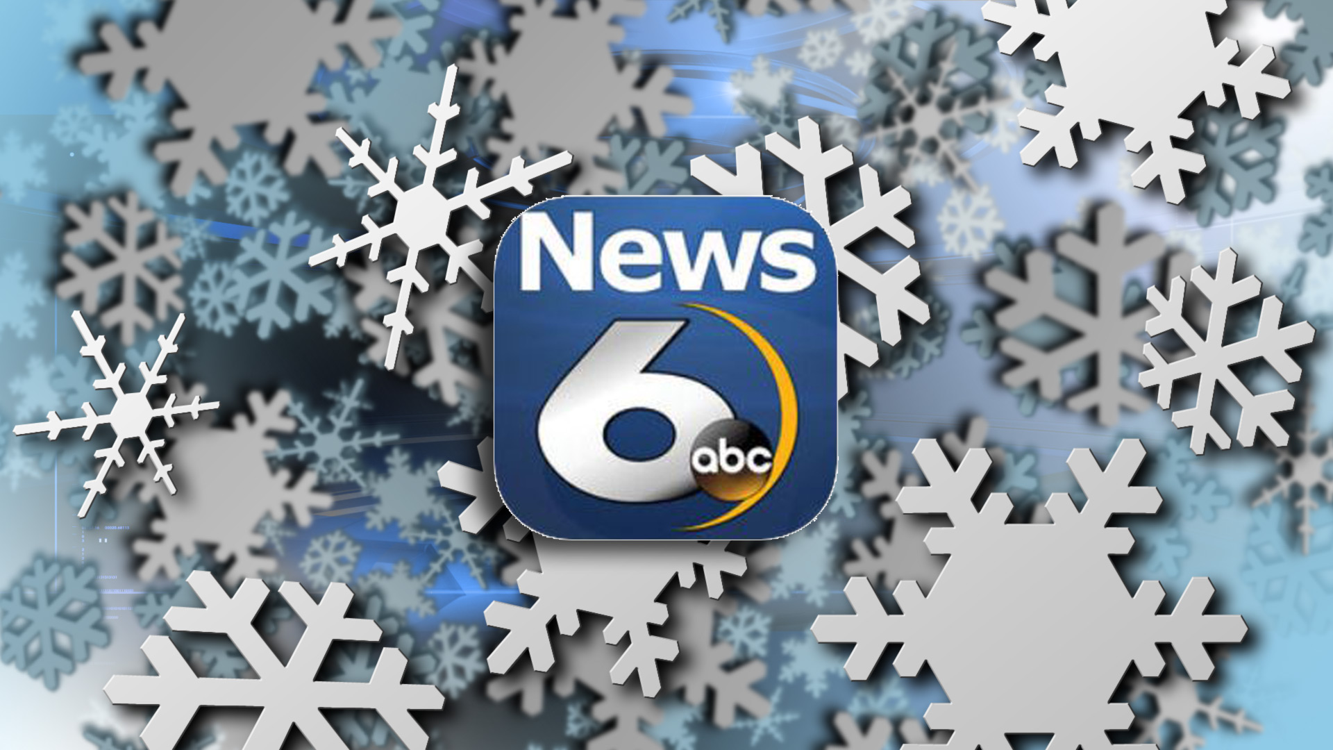WJBF-App-Winter-Logo_101103