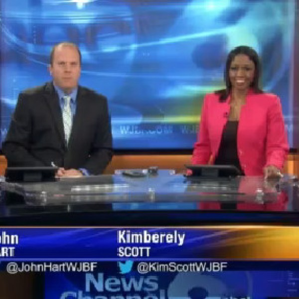 WJBF News Channel 6 at 11 - February 18, 2016_121041