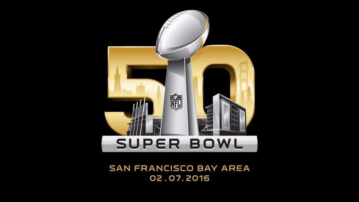 Super Bowl 50 Official Logo_117064
