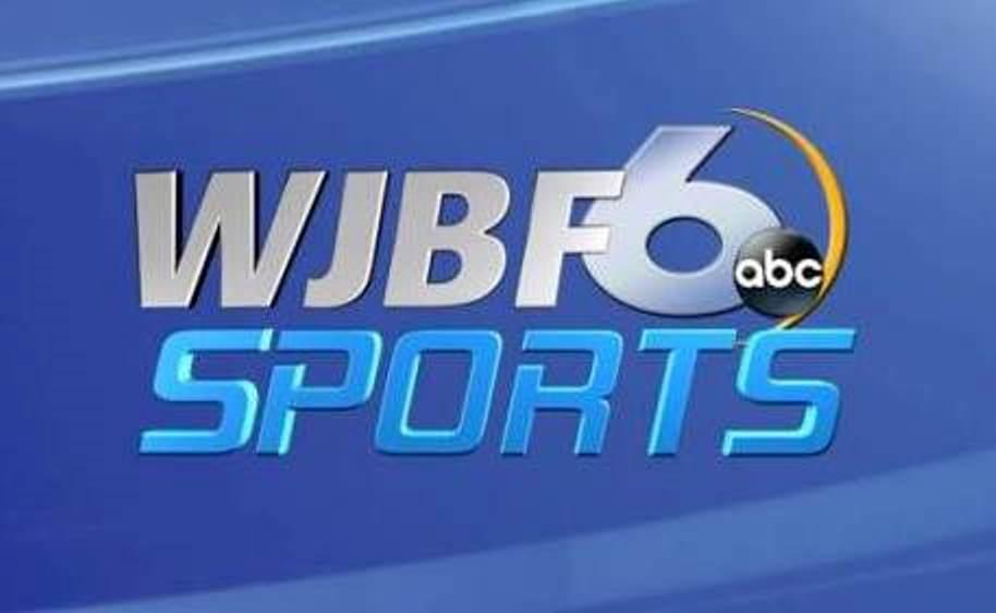 WJBF Sports new logo_113130