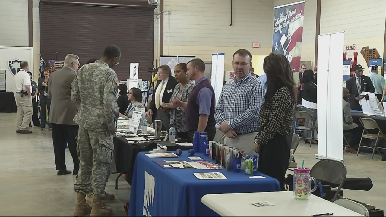 Aiken-Veterans-Job-Fair_127676