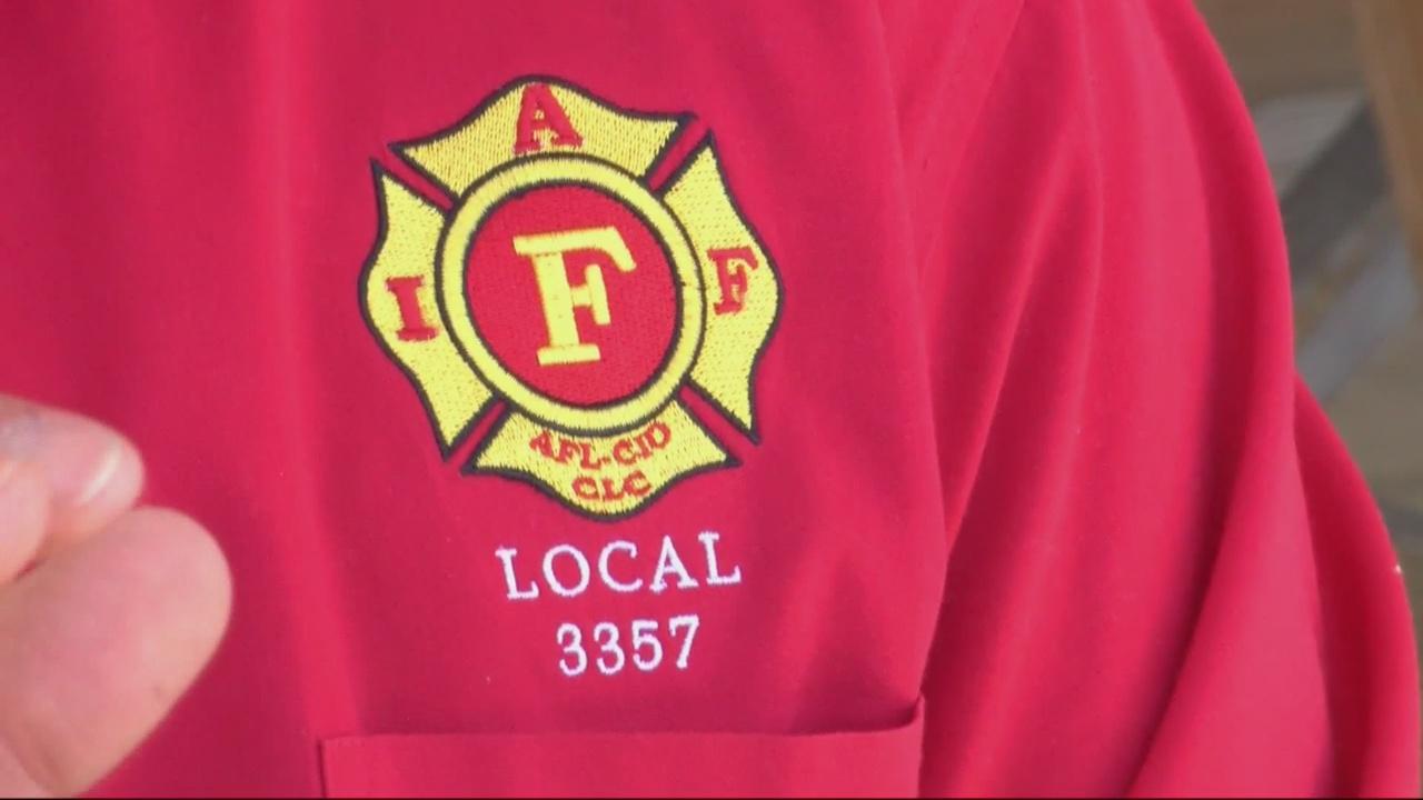 Augusta-Firefighters-Union-Logo_133460
