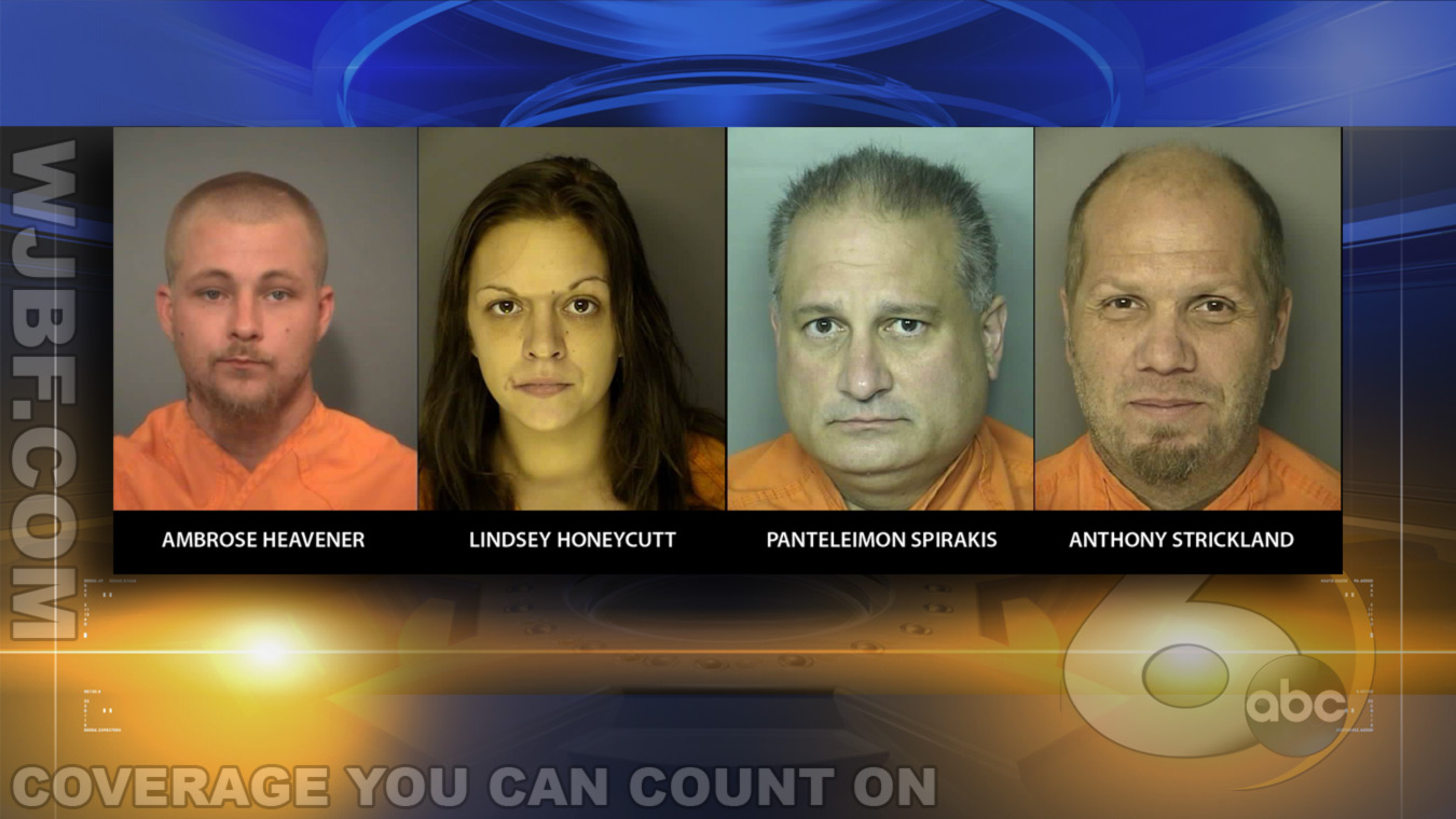 MB-Suspects-WBTW_126027