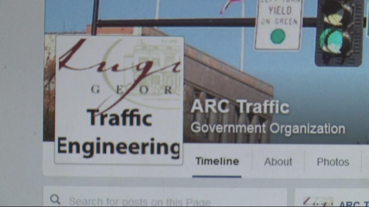 ARC-Traffic-Image_135270