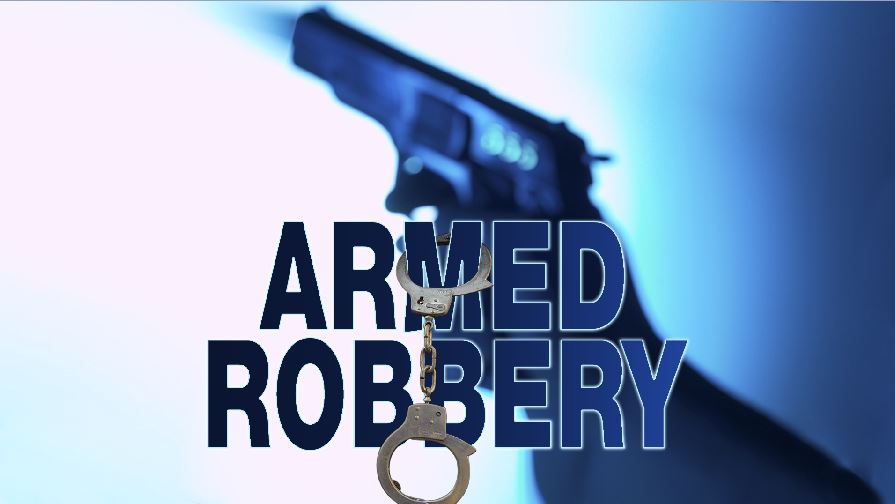 armed robbery graphic_101222