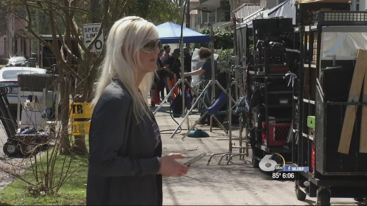 Augusta-Film-Production_139182