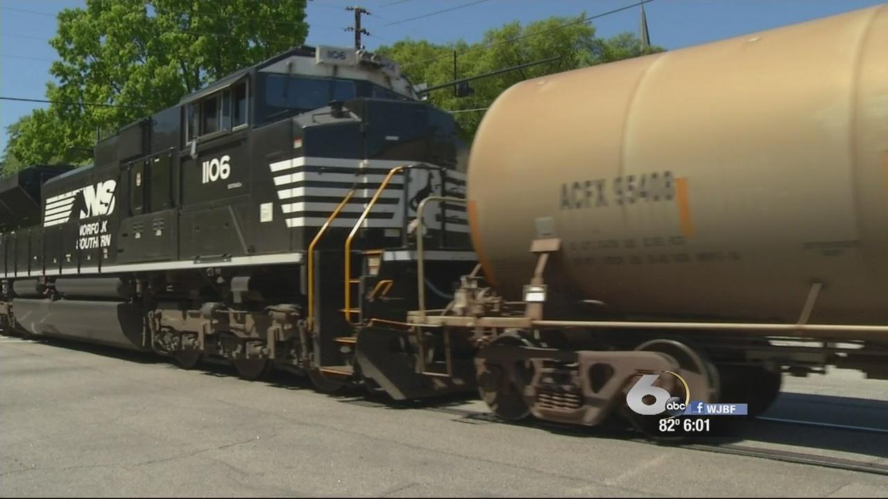 Augusta-Train_138840