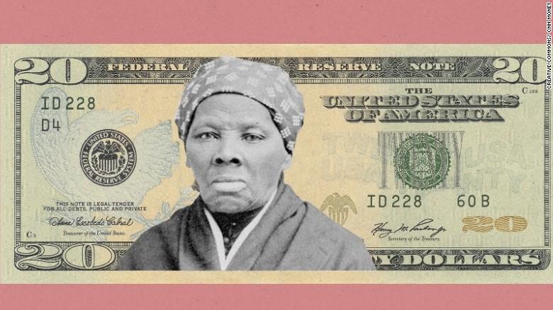cnn-20-dollar-bill-Harriet-Tubman_139757