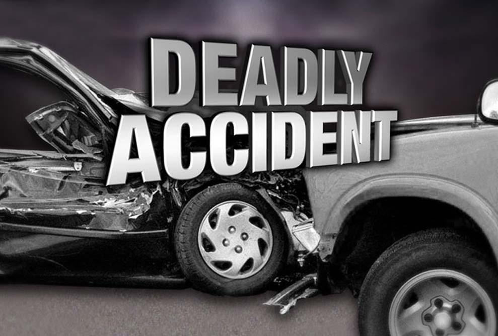Deadly Accident_124006