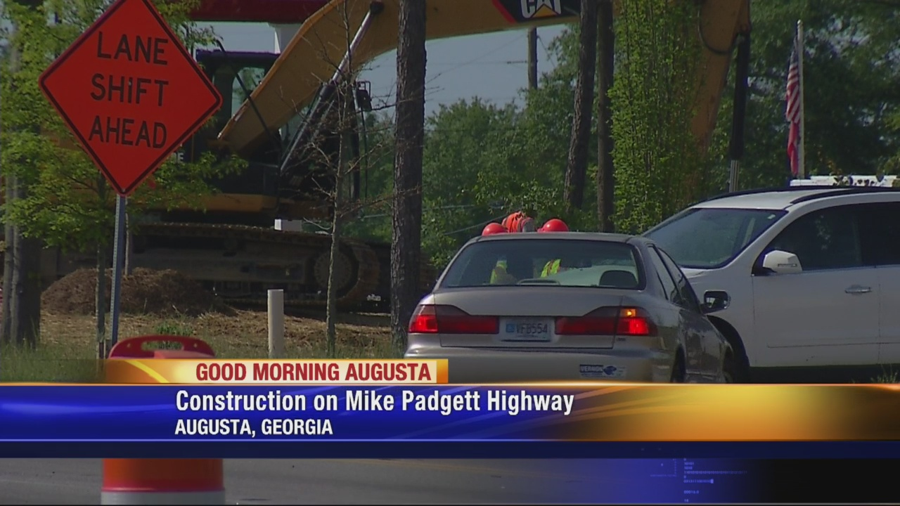 MikePadgettHighwayConstruction_139686