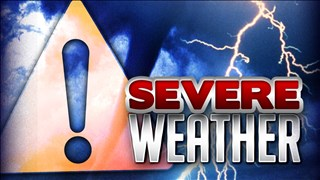severe weather_122695