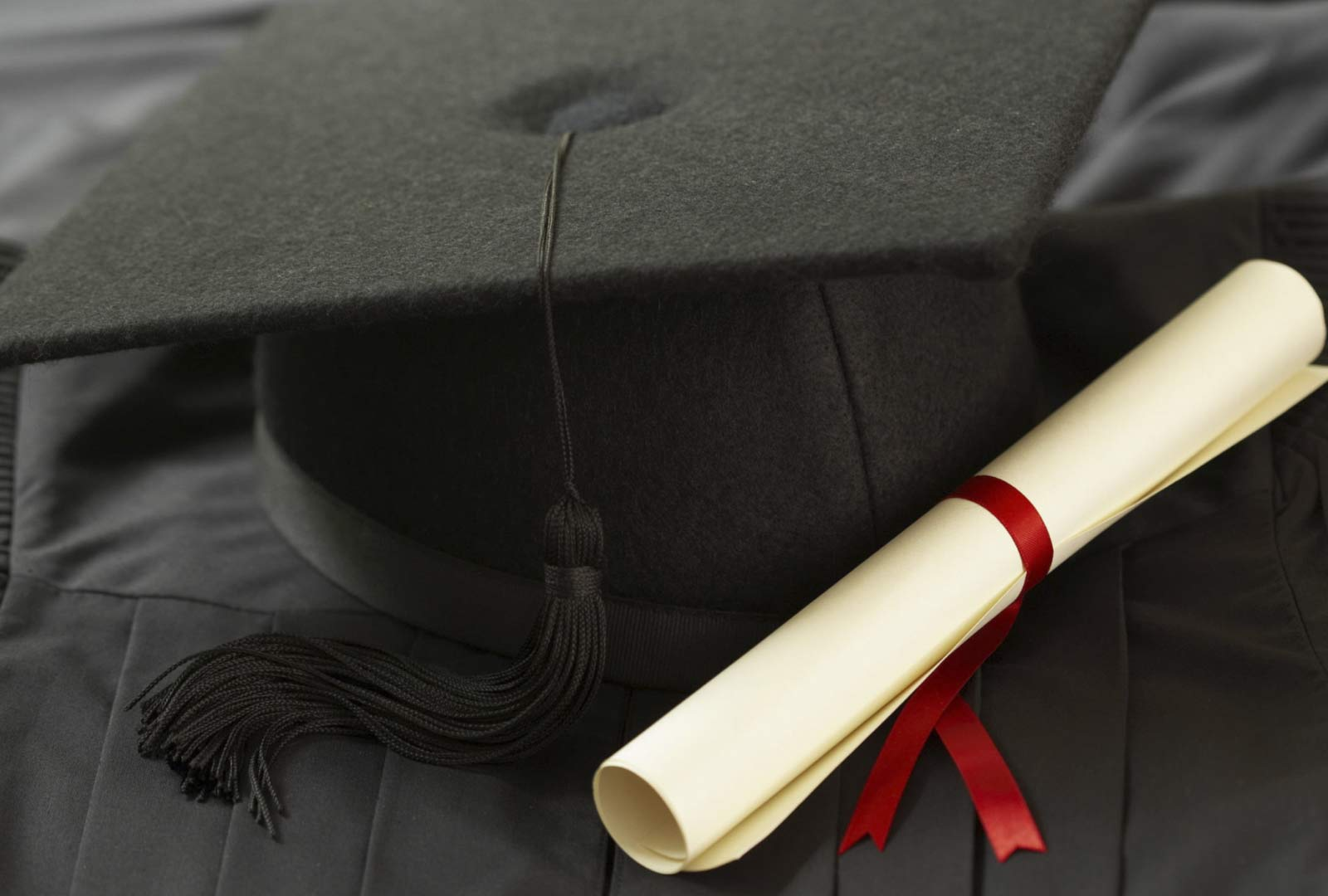 CSRA Graduation Dates (Image 1)_26283